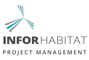 InforHabitat Project Management